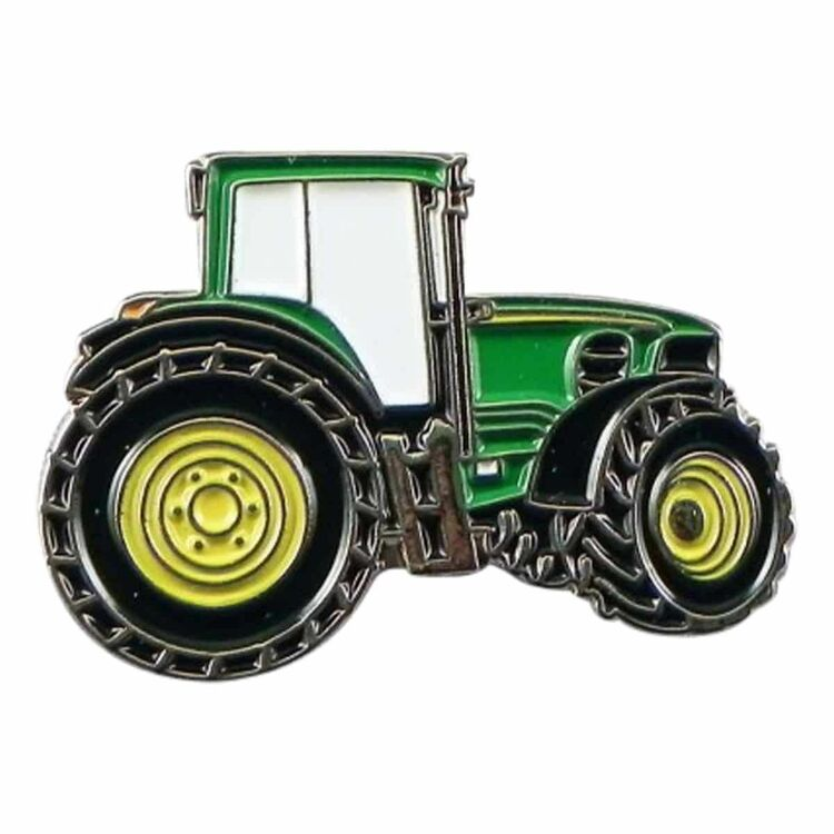 Pin on Old tractors