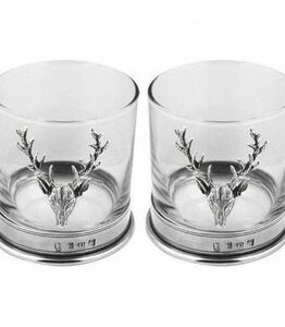Stag Gifts