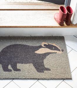 Doormats & Boot Room Accessories