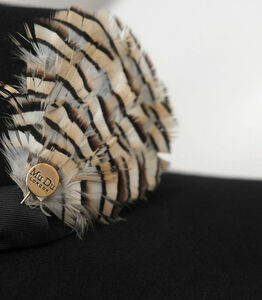 Feather Gifts