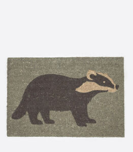 Badger Gifts
