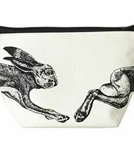 Hare Gifts