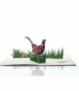 Pheasant Gifts