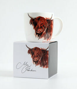 Highland Cow Gifts