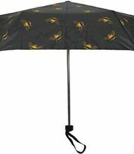 Umbrellas & Umbrella Stands