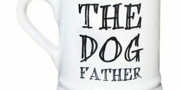 Amazing Gifts for Father's Day