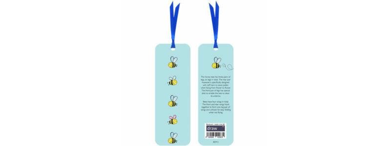 10 Beautiful Bee Gifts