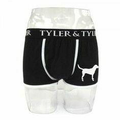 Jersey Boxer Shorts - Labrador