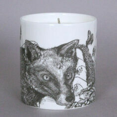 Fox 'Glendurgan' Candle