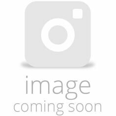 Lavender Microwavable Wheat Bag Body Wrap - Hens