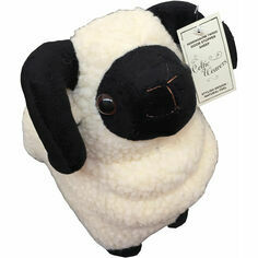 Samuel Lamont Sheep Door Stopper