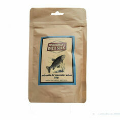 Fisherman's Bath Soak Bath Salts 300g