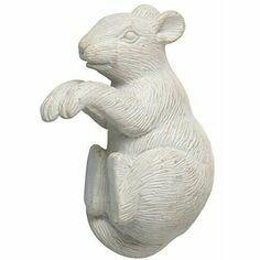 Parlane Mouse Pot Hanger