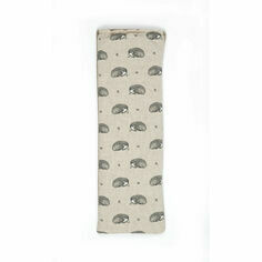 The Wheat Bag Company Lavender Microwavable Wheat Bag Body Wrap - Hedgehogs