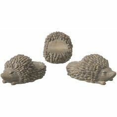 Hedgehog Pot Risers
