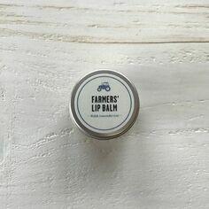 Farmers\' Lip Balm