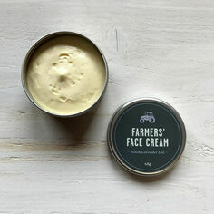Farmers\' Face Cream 70ml