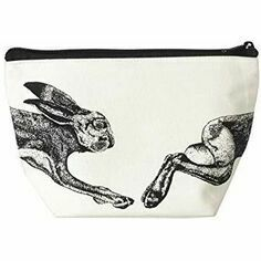 Hare Washbag