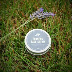 Farmers\' Mini Face Cream 28ml