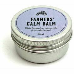 Farmers\' Calm Balm 30ml