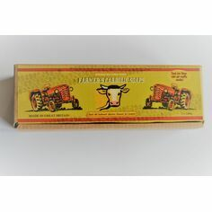 Farmer\'s Carbolic Soap Gift Box