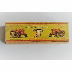 Farmer\'s Carbolic Soap Gift Box