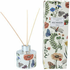 Wild Meadow Boxed Diffuser