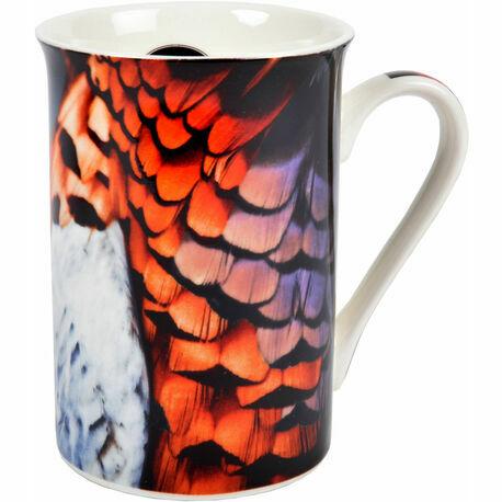 Cock Pheasant Mug